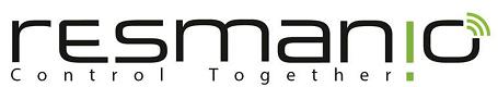 Resmanio Logo